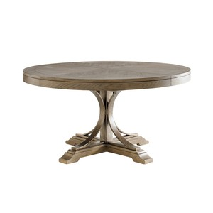 Atwell Dining Table | Tommy Bahama Home