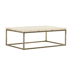 Marisol Cocktail Table | Lexington