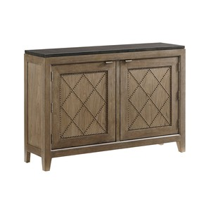 Emerson Hall Chest | Tommy Bahama Home