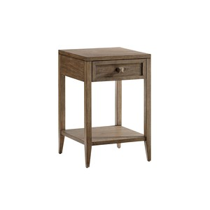 Ellsworth Night Table | Tommy Bahama Home