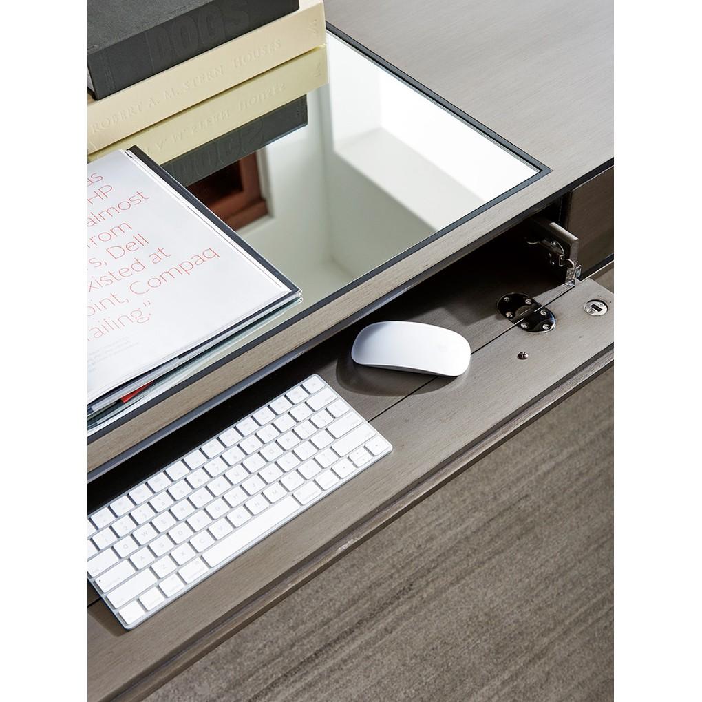 Foreau Writing Desk | Lexington