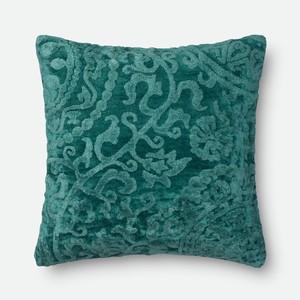 Dr. G Sea Pillow   Loloi