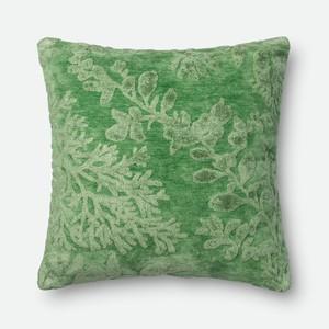 Dr. G Kiwi Pillow