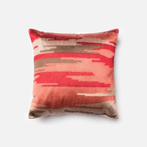 Coral Pillow | Loloi