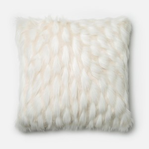 White Pillow