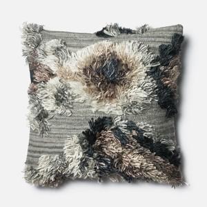 Granite Pillow
