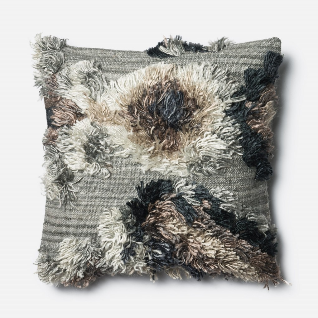 Granite Pillow | Loloi