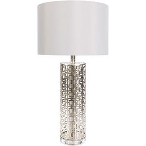 Beatrice Table Lamp | Surya