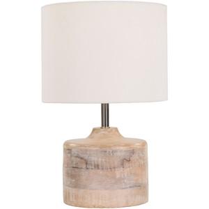 Coast Table Lamp | Surya