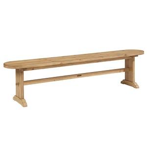 Cobbler's Bench | Magnolia Home