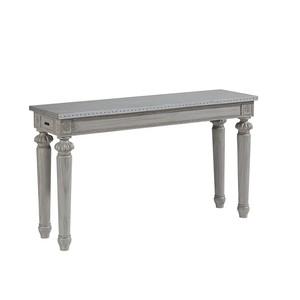 Calais Console Table   Magnolia Home