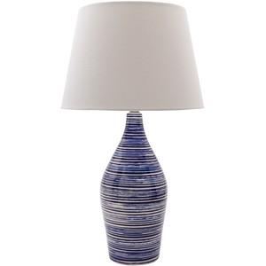 Eva Table Lamp | Surya