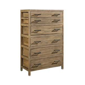 Scaffold Chest