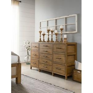 Scaffold Dresser | Magnolia Home