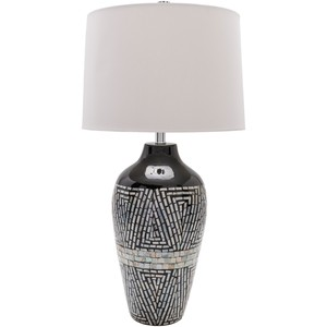 Hillrose Table Lamp