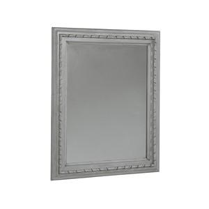 Gilded Mirror   Magnolia Home