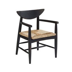 Reed Arm Chair | Magnolia Home