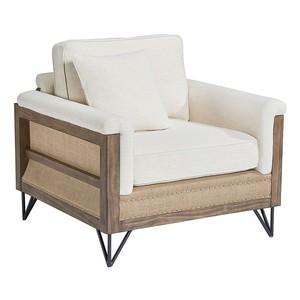 Paradigm Chair   Magnolia Home