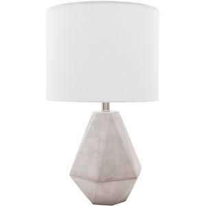Stonington Table Lamp | Surya
