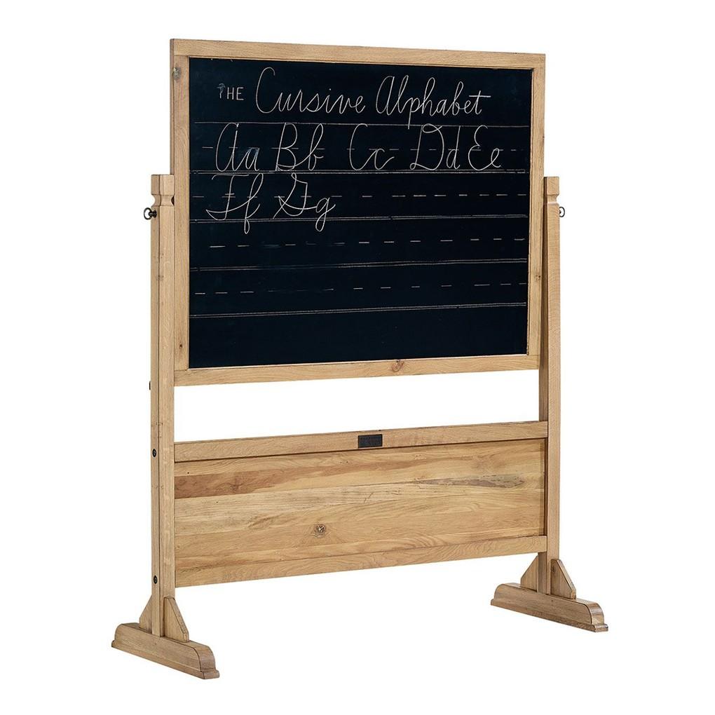 Homeroom Chalkboard | Magnolia Home
