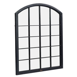 Warehouse Window Frame | Magnolia Home