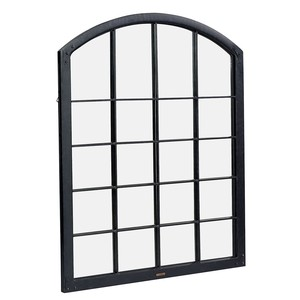 Warehouse Window Frame | Magnolia Home
