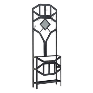 B&B Umbrella Stand | Magnolia Home