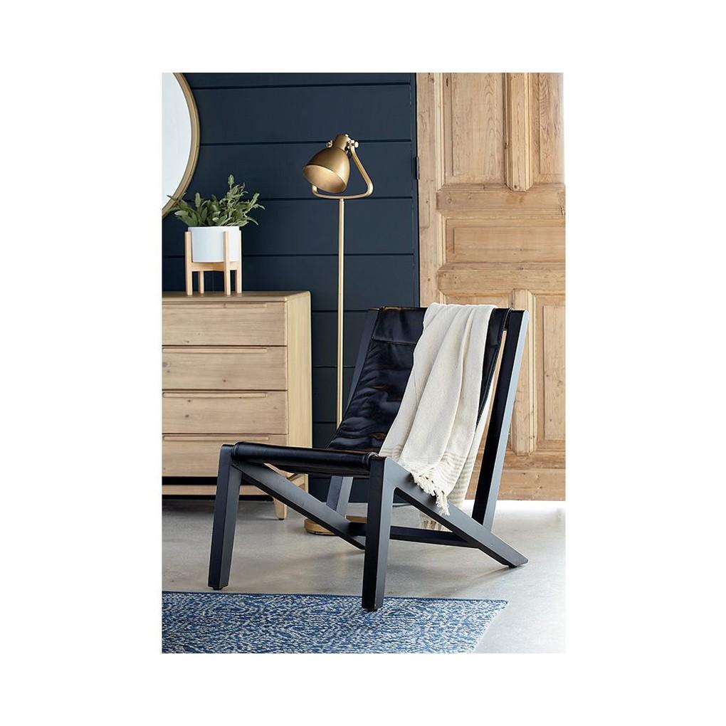 Pendulum Accent Chair | Magnolia Home