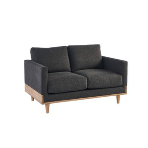 Circa Loveseat | Magnolia Home