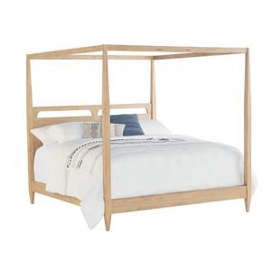 Era Canopy Bed