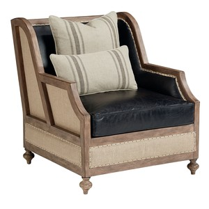 Foundation Chair | Magnolia Home