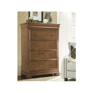 New Lou Drawer Chest | Universal Furniture