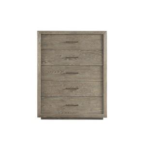 Wilshire Drawer Chest   Universal Furniture