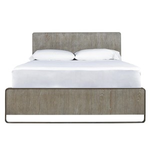 Keaton Bed | Universal Furniture