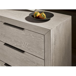 Huston Dresser | Universal Furniture