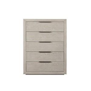 Huston Drawer Chest | Universal Furniture