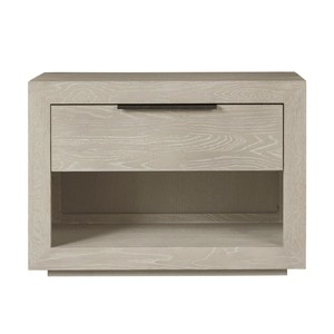 Huston Nightstand | Universal Furniture
