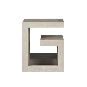 Bedside Table | Universal Furniture