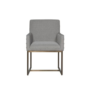 Cooper Armchair | Universal Furniture