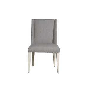 Tyndall Dining Chair | Universal Furniture