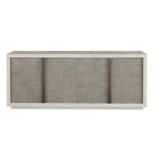 Brinkley Credenza | Universal Furniture