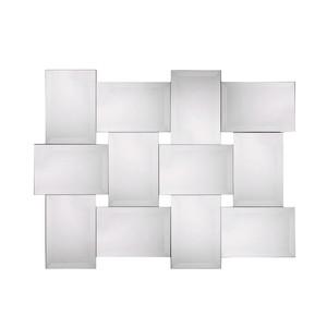 Accent Mirror   Universal Furniture
