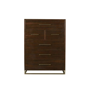 Bancroft Drawer Chest | Universal Furniture