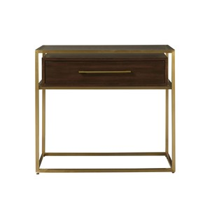 Bancroft Nightstand | Universal Furniture
