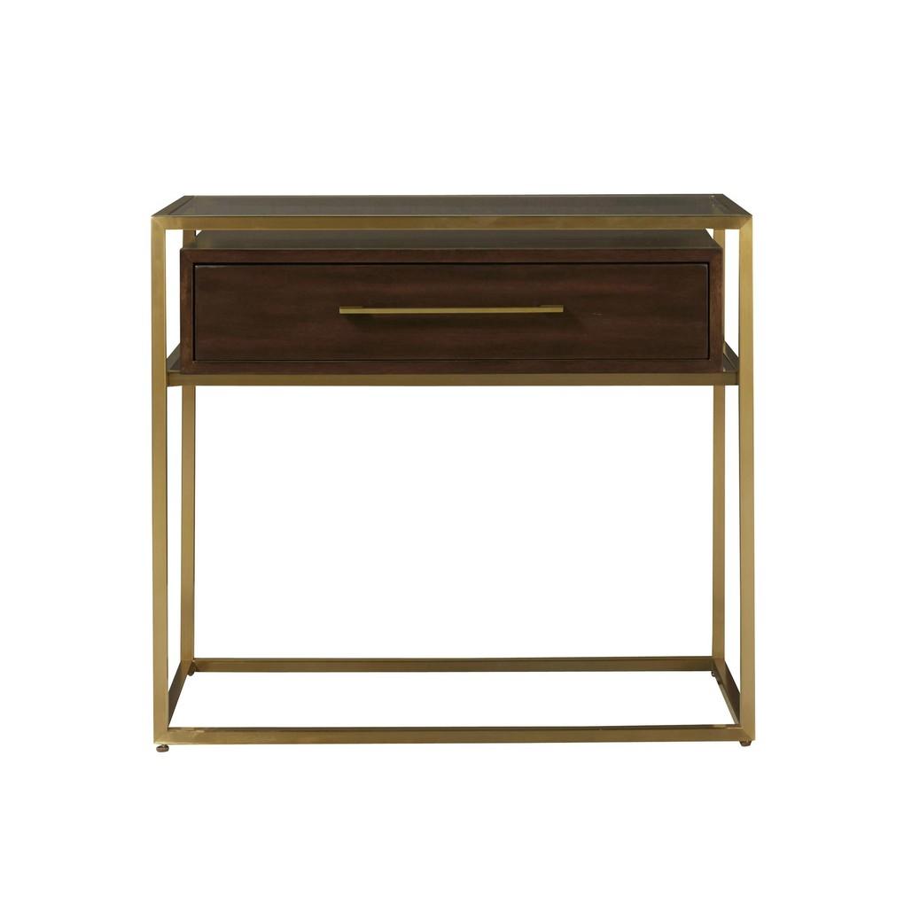 Bancroft Nightstand | Universal Furniture