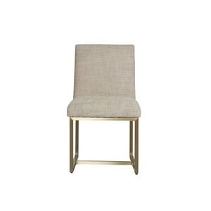Cooper Side Chair | Universal Furniture