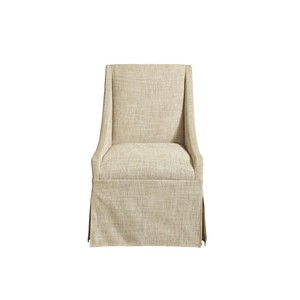Townsend Castered Dining Chair | Universal Furniture