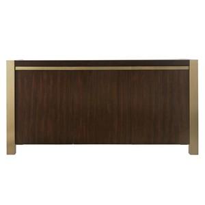 Gibson Credenza | Universal Furniture