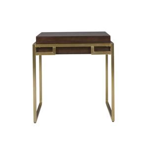 Hayworth End Table | Universal Furniture