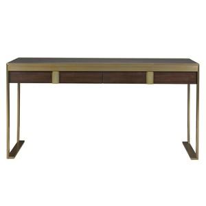 Hayworth Console Desk | Universal Furniture